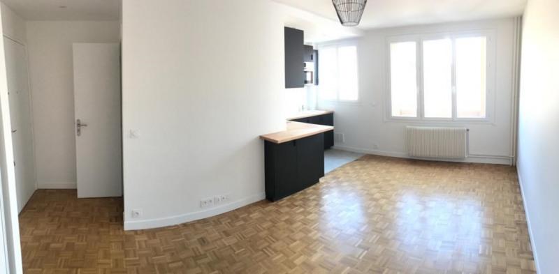 Location appartement Bois colombes 690€ CC - Photo 1