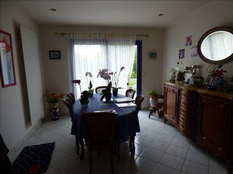 Sale house / villa Louargat 169900€ - Picture 6