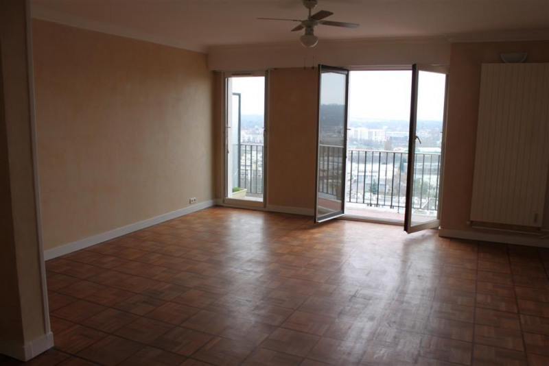 Location appartement Le pecq 2 250€ CC - Photo 3