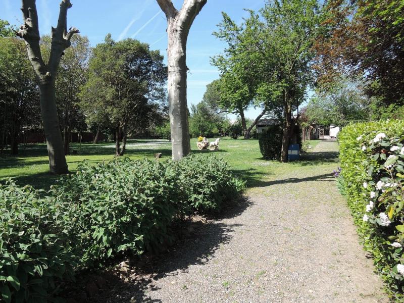 Vente maison / villa Toulouse 680000€ - Photo 7