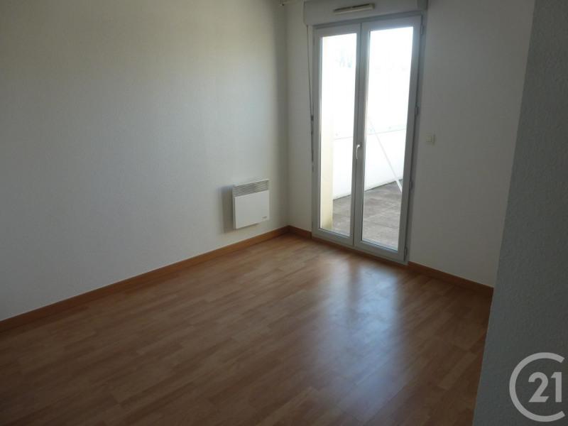 Rental apartment Tournefeuille 555€ CC - Picture 5