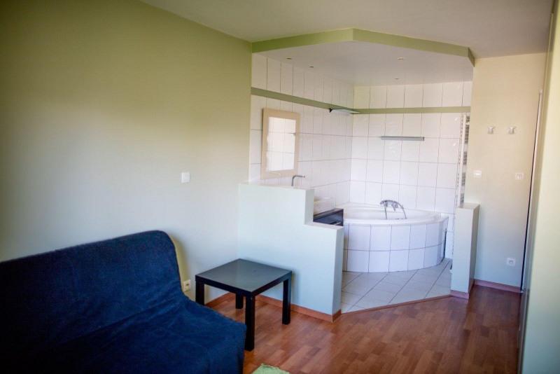 Location appartement Collonges sous saleve 1500€ CC - Photo 5