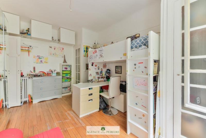 Vente appartement Paris 17ème 575000€ - Photo 7