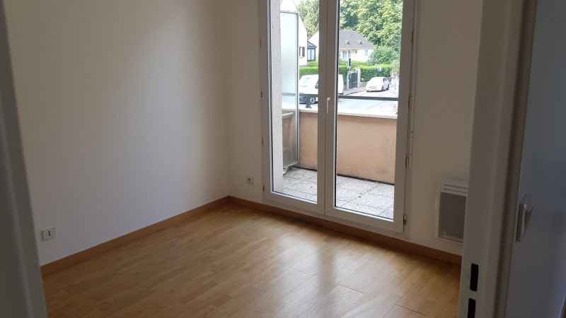 Location appartement Longpont sur orge 795€ CC - Photo 4