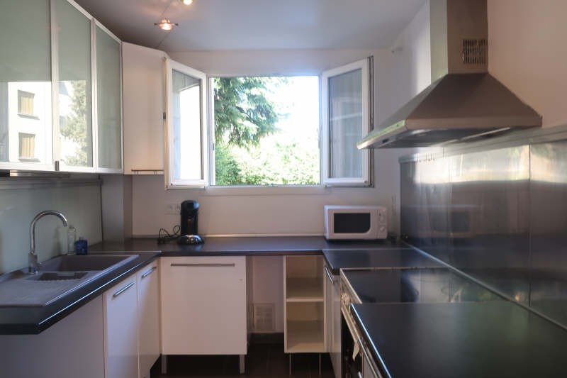 Vente appartement Thiais 235 000€ - Photo 3