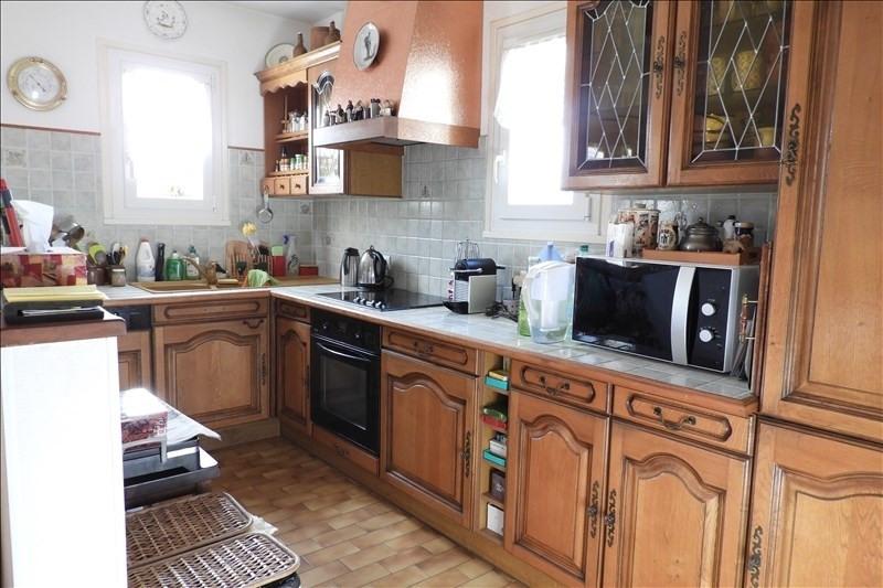 Vente maison / villa St pierre d oleron 256000€ - Photo 6