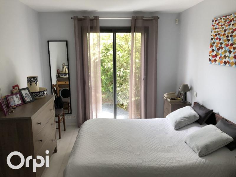 Sale house / villa Vaux sur mer 475460€ - Picture 9