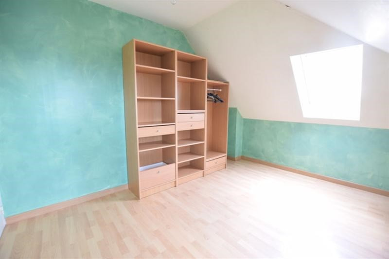Sale apartment Brest 57 700€ - Picture 5