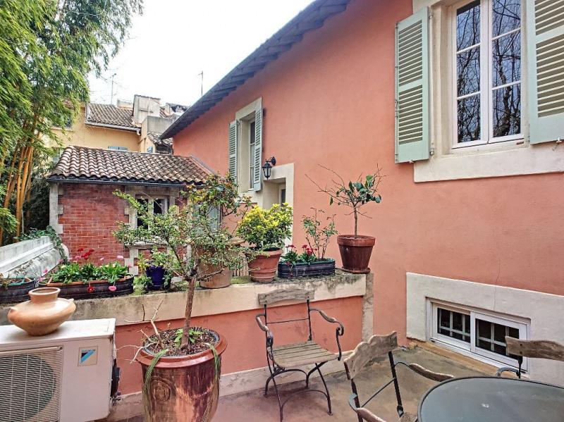 Immobile residenziali di prestigio casa Avignon 935000€ - Fotografia 3