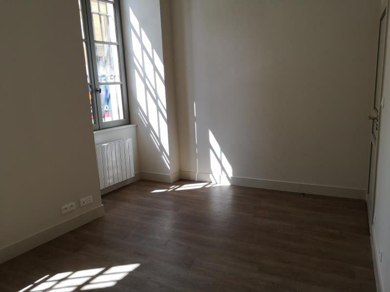Location appartement Nimes 525€ CC - Photo 5
