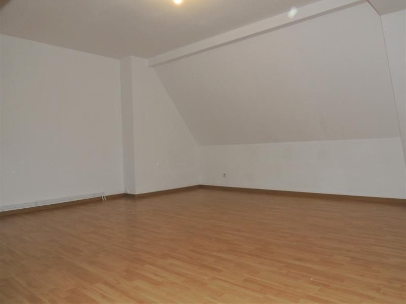 Rental apartment Lampertheim 1280€ CC - Picture 4