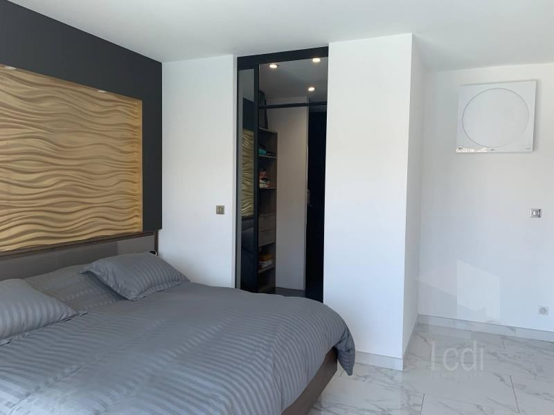 Vente maison / villa Montboucher-sur-jabron 530000€ - Photo 4
