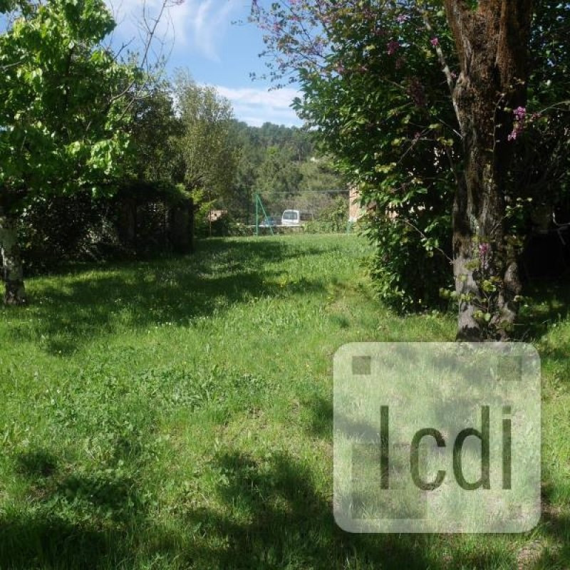 Vente maison / villa Laval-pradel 160000€ - Photo 5