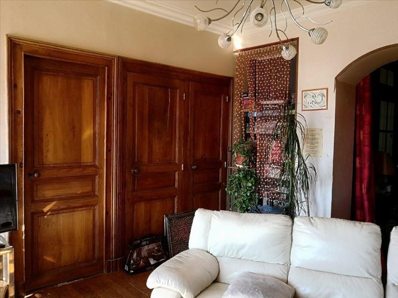 Vente appartement Pau 100000€ - Photo 3