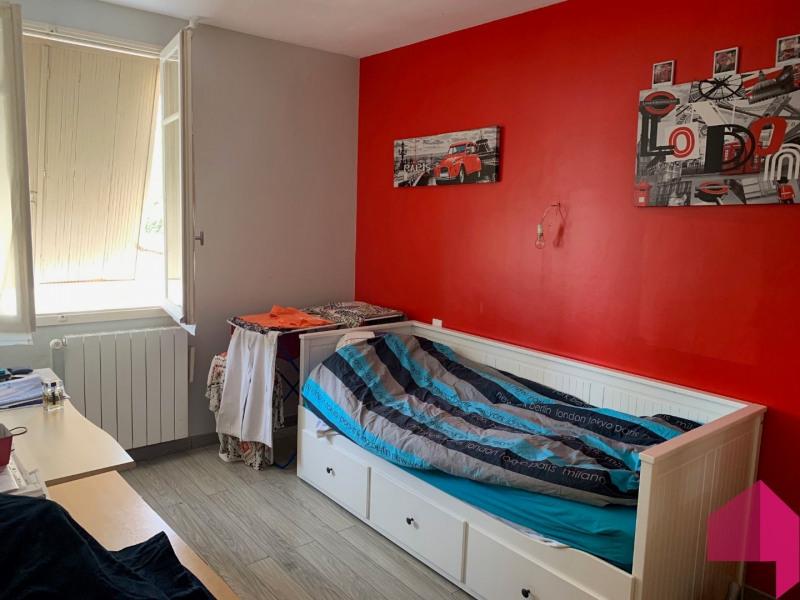Vente maison / villa Revel 169000€ - Photo 5