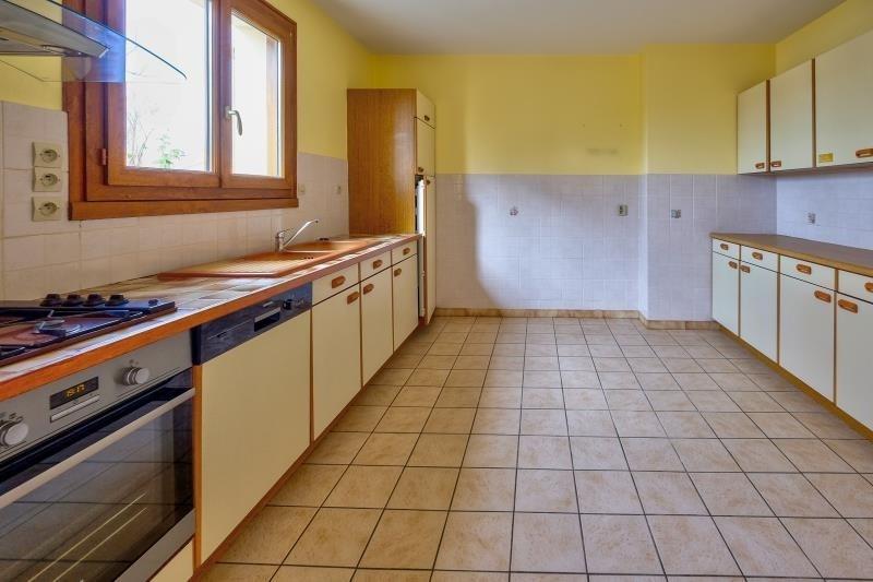Sale house / villa Chateau d olonne 253500€ - Picture 5