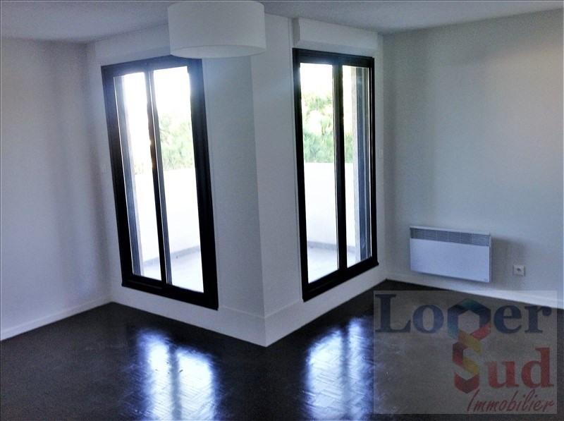 Vente appartement Montpellier 149000€ - Photo 3