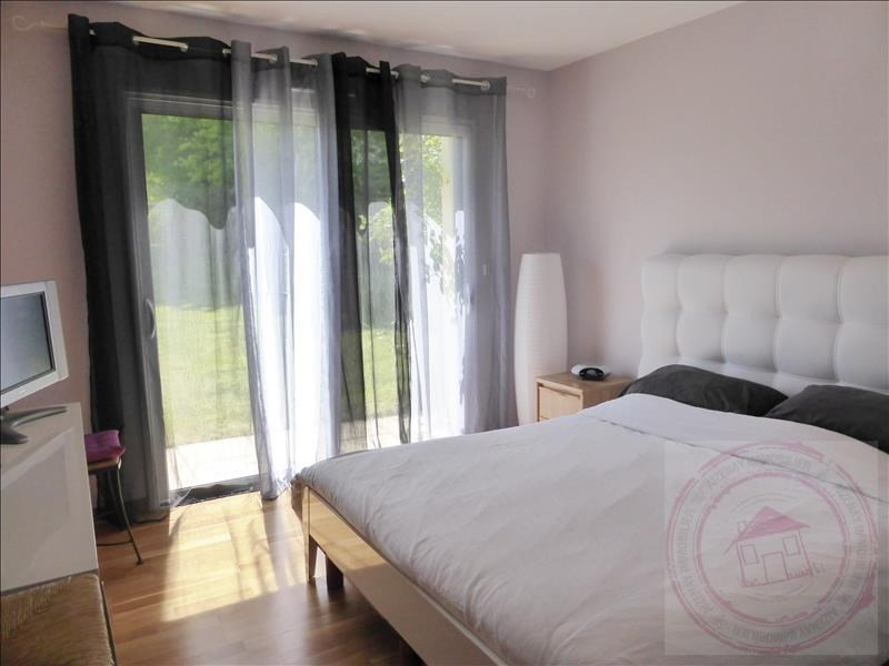Deluxe sale house / villa Aizenay 584 480€ - Picture 6