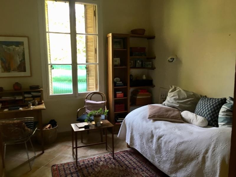 Deluxe sale house / villa Aix en provence 760000€ - Picture 3