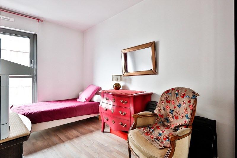 Sale apartment Paris 20ème 795000€ - Picture 11