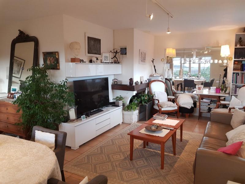 Vente maison / villa Saint-sorlin-de-vienne 349000€ - Photo 5