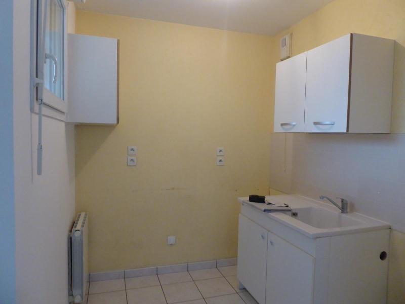 Location appartement Dijon 595€ CC - Photo 3