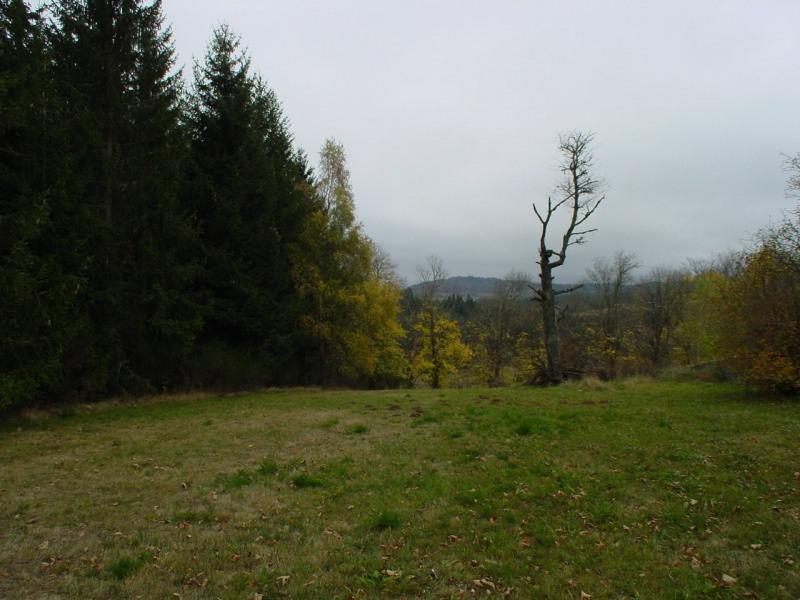 Vente terrain Le chambon sur lignon 27920€ - Photo 4