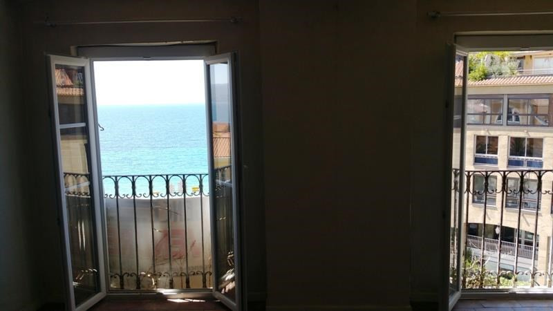 Vente appartement Ajaccio 350 000€ - Photo 11