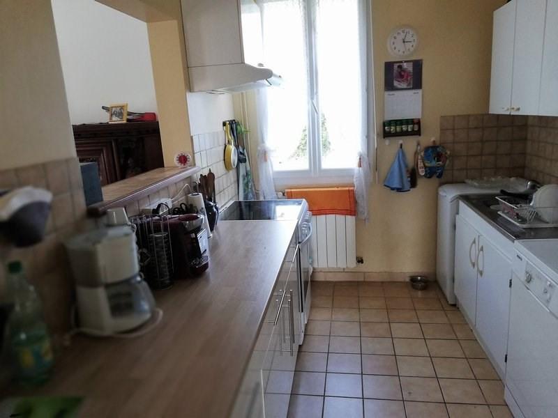 Venta  casa Villers bocage 254500€ - Fotografía 6