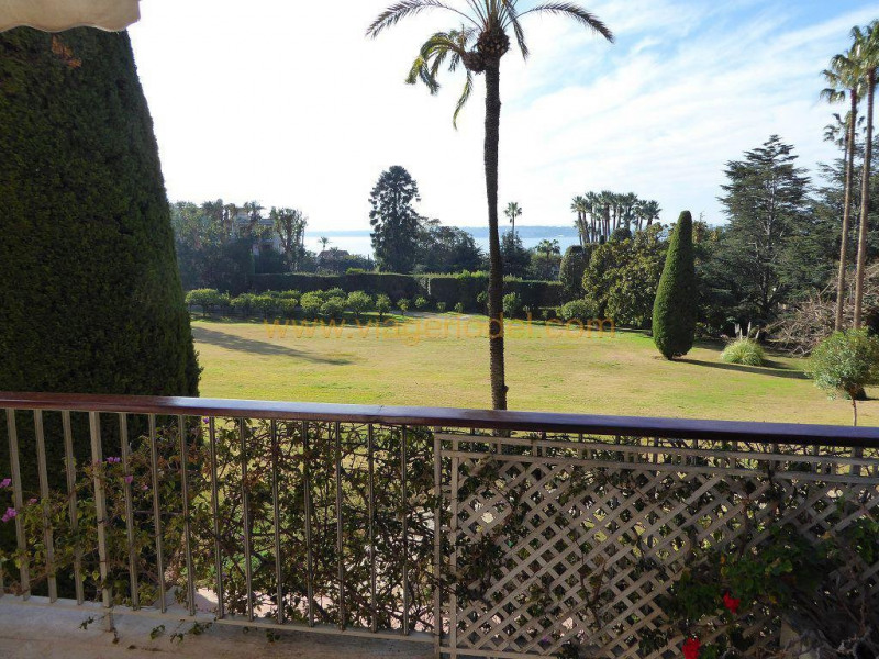 Viager appartement Cannes 365 000€ - Photo 5