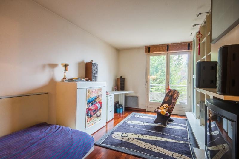Vente maison / villa Saint alban leysse 525000€ - Photo 13