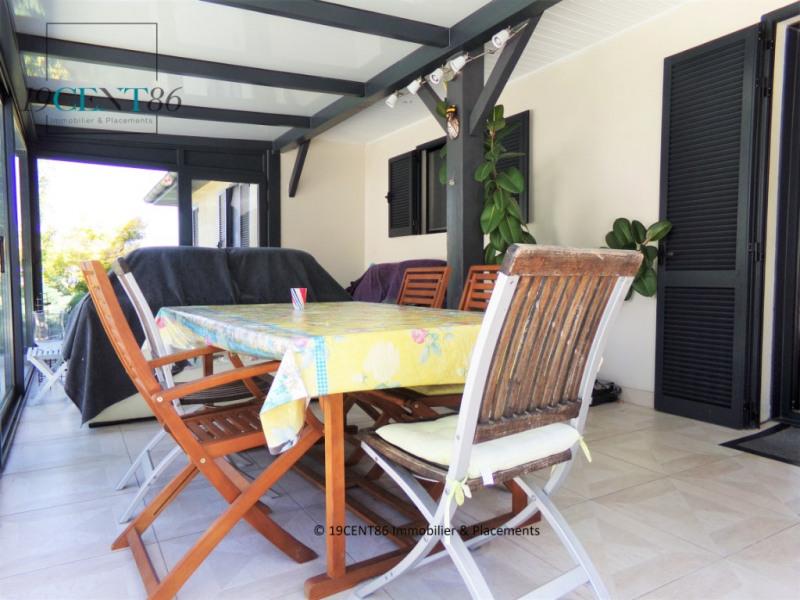 Sale house / villa Givors 312000€ - Picture 6