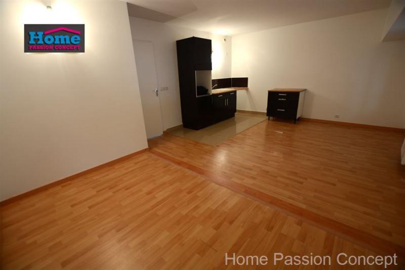Location appartement Le perreux sur marne 1200€ CC - Photo 2