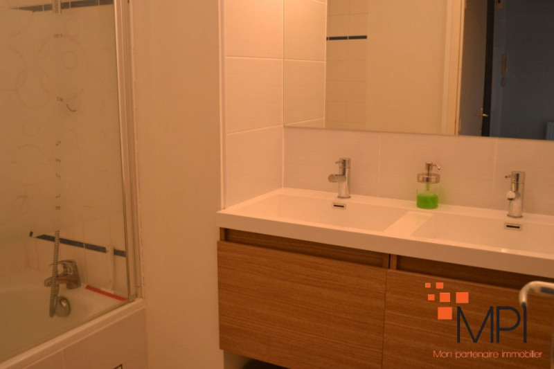 Sale apartment Mordelles 158 840€ - Picture 8