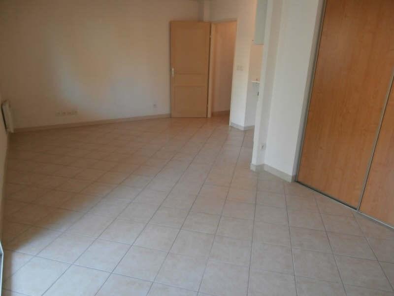 Location appartement Salon de provence 469€ CC - Photo 6