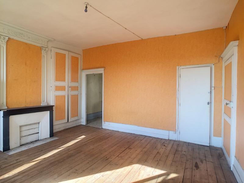 Sale building Issoire 588000€ - Picture 7