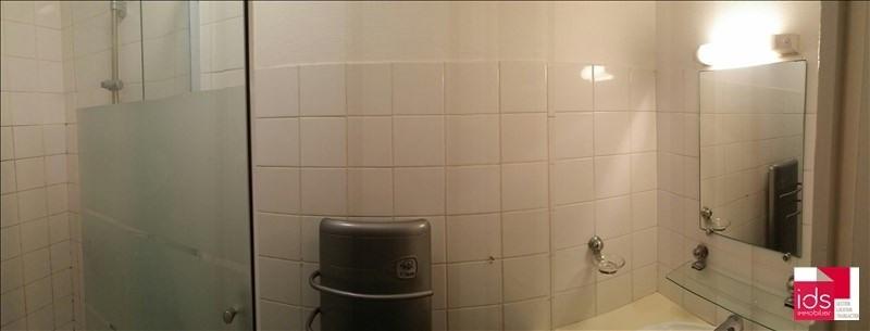 Alquiler  apartamento Montelimar 355€ CC - Fotografía 3