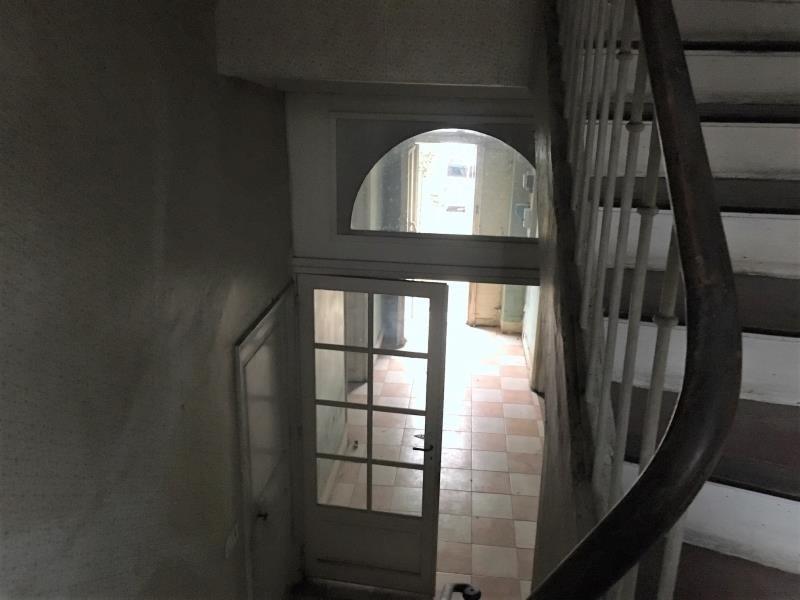 Vente immeuble Pertuis 293000€ - Photo 7