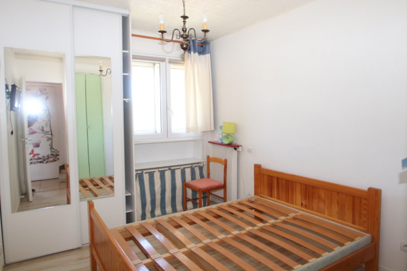 Vente appartement Banyuls sur mer 129 000€ - Photo 8