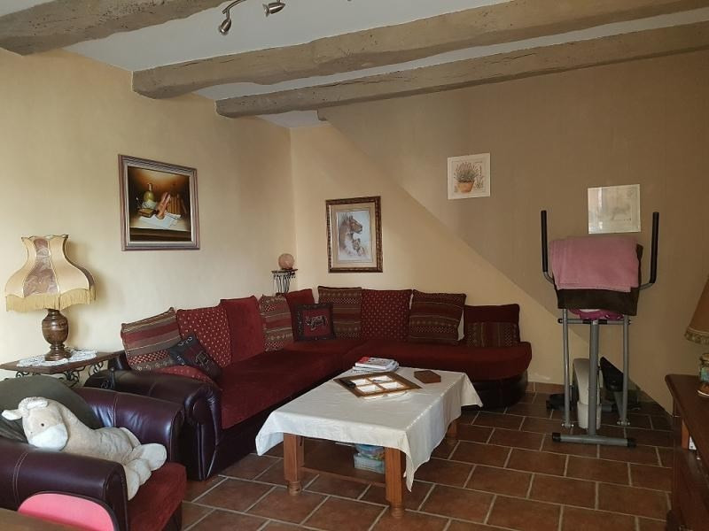 Vente maison / villa Almayrac 159 000€ - Photo 4