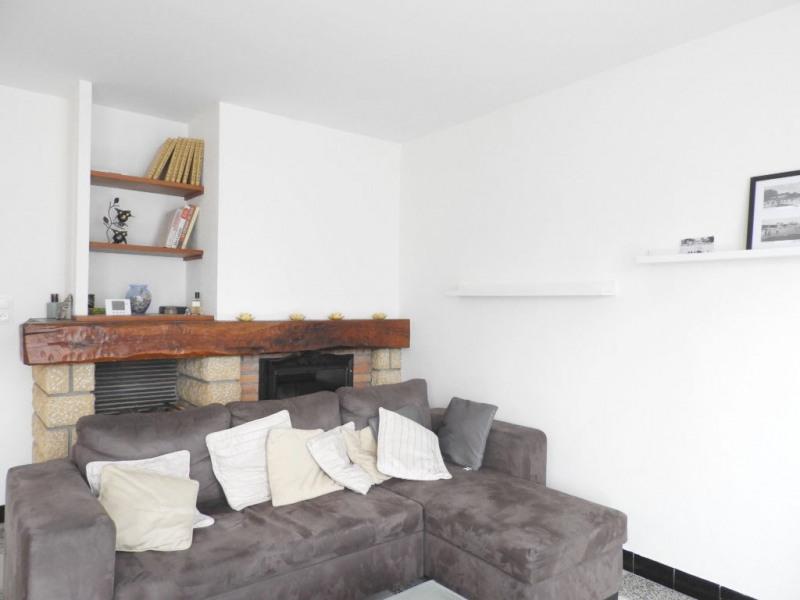 Vente maison / villa St palais sur mer 253000€ - Photo 4