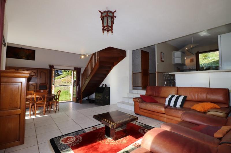 Vente appartement Annecy 470000€ - Photo 7