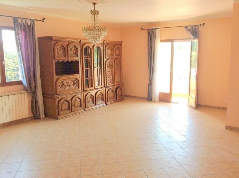 Vente maison / villa Juvignac 359000€ - Photo 4
