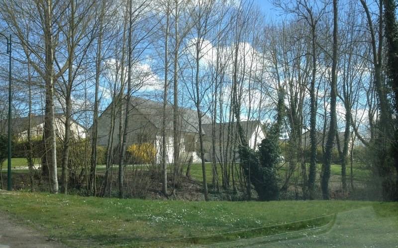 Vente maison / villa Châlons-en-champagne 316000€ - Photo 1