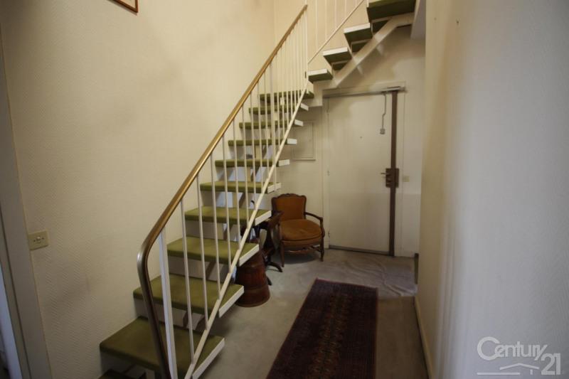 Immobile residenziali di prestigio appartamento Deauville 910000€ - Fotografia 7