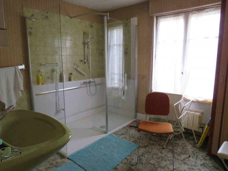 Vente maison / villa Villemomble 475000€ - Photo 7