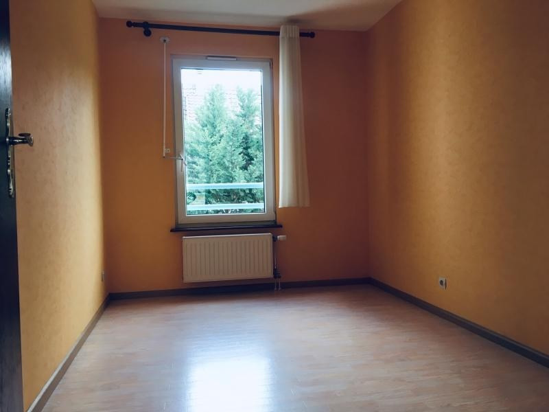 Rental apartment Colmar 690€ CC - Picture 7