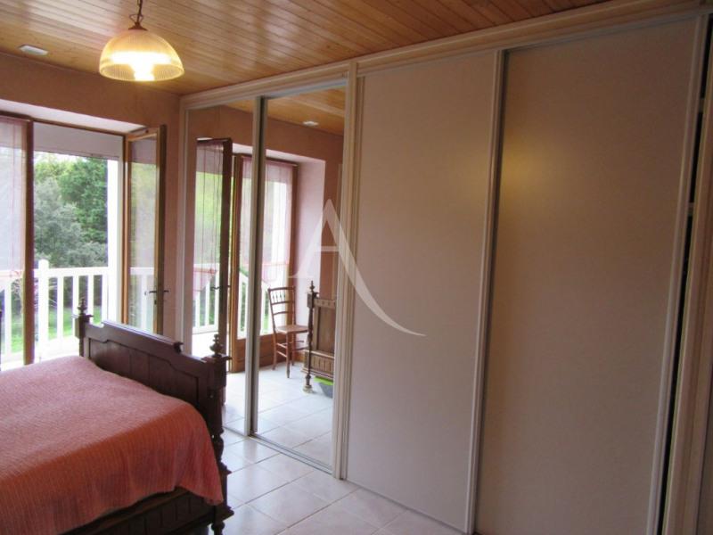 Vente maison / villa Bassilac 217300€ - Photo 5