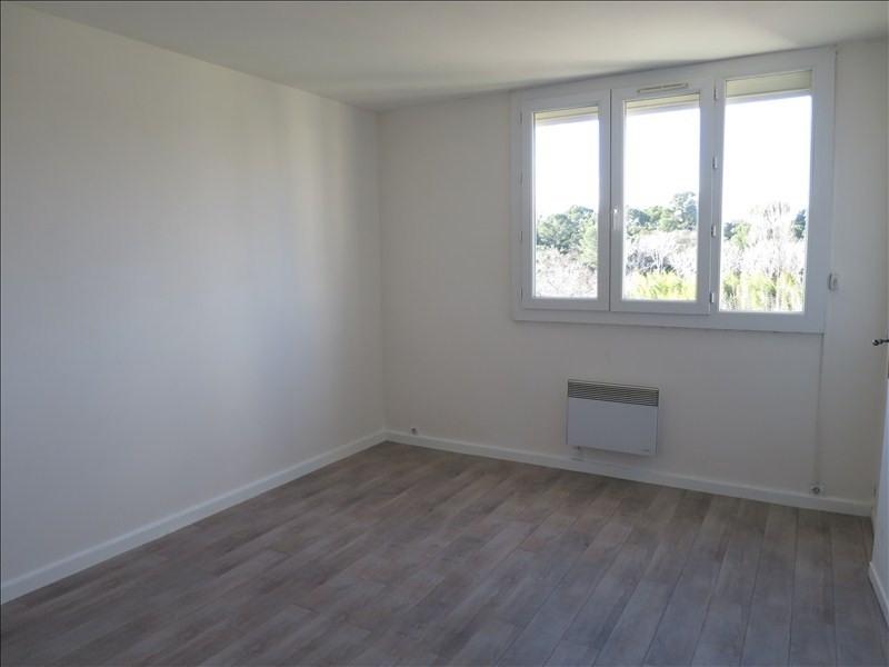 Rental apartment Castelnau le lez 675€ CC - Picture 3