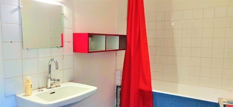 Vente appartement Montpellier 95000€ - Photo 3